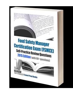 Amazon FSMCE Manual