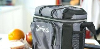 lunch-bag-food-safety