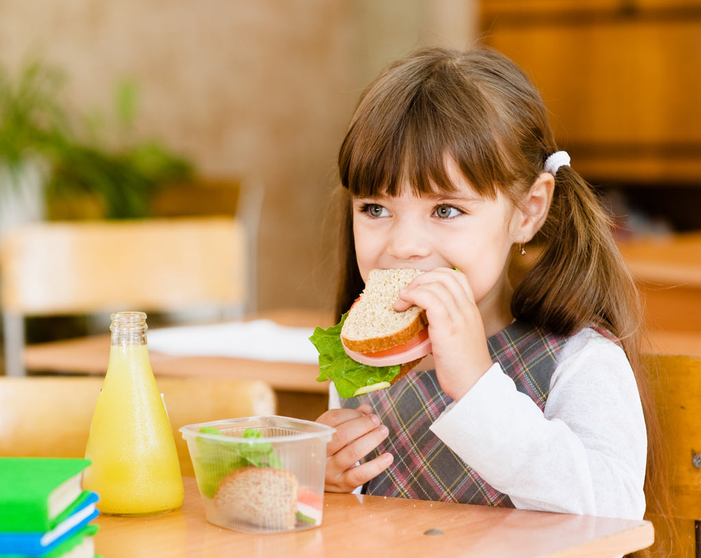 child_health_food_safety_illness