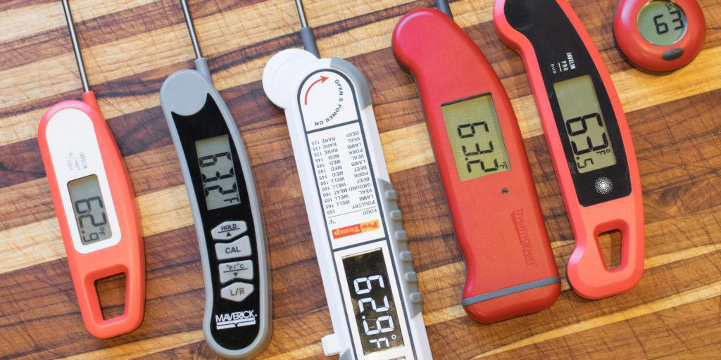 food-safety-food-thermometer