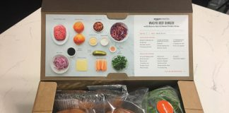 subscription-meal-kits-food-safety1