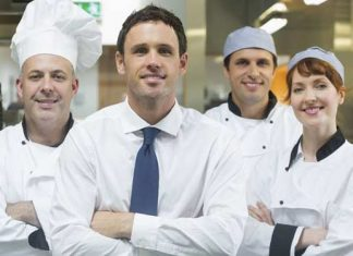 massachusetts | Food Safety Training and Certification