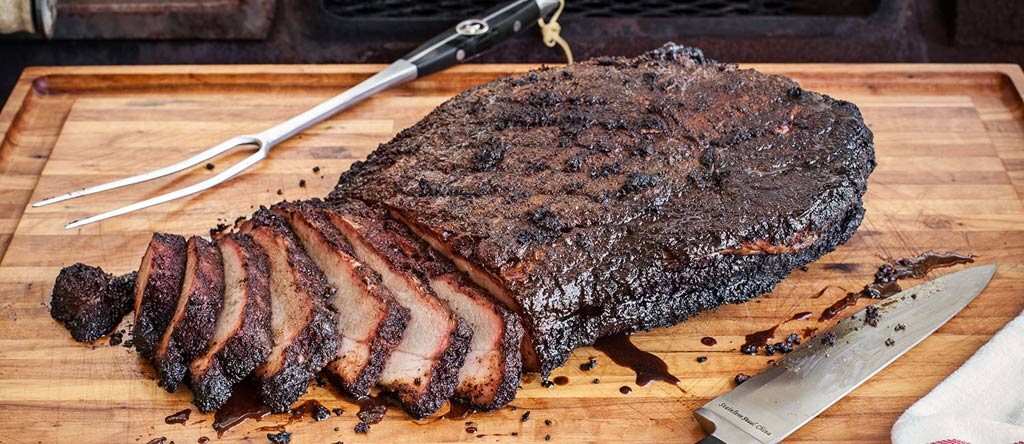 food-safety-smoked-meat