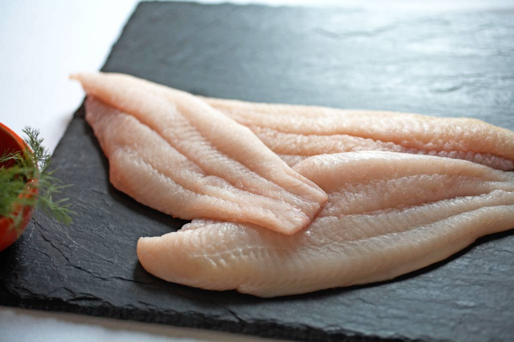 catfish-inspection-food-safety-seafood
