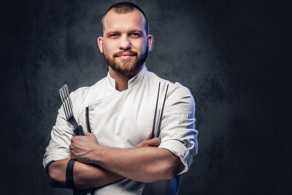 chef-appreciation-week-food-safety