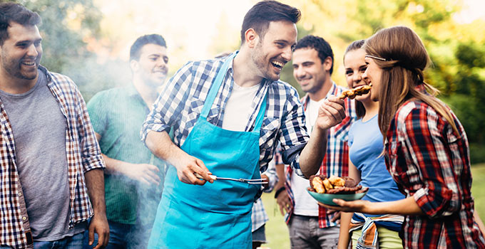 bbq-grilling-food-safety