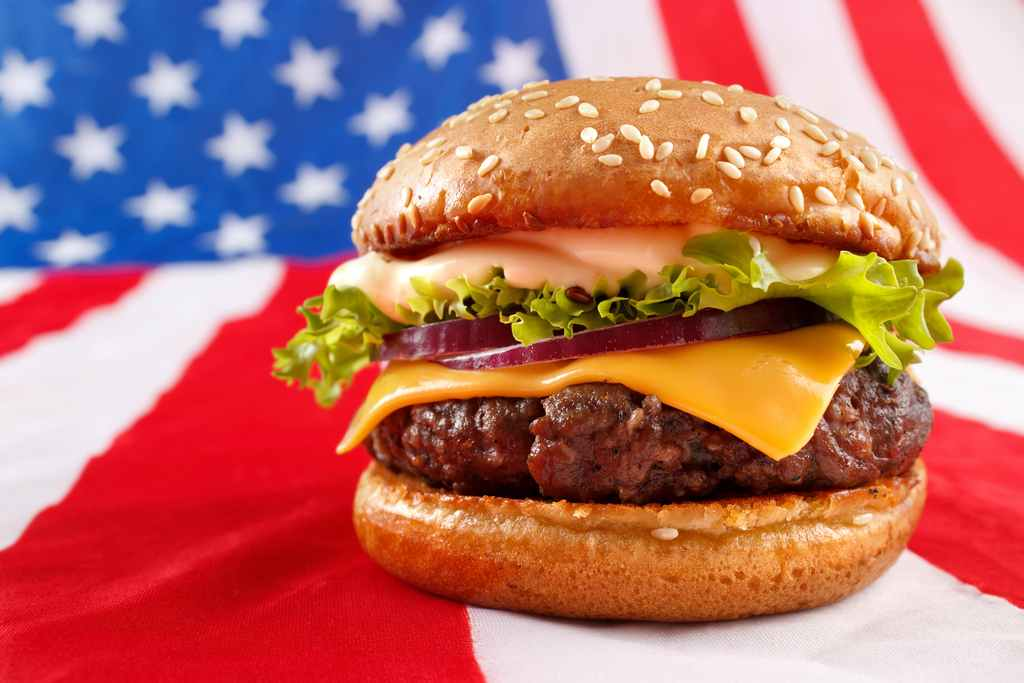 ground_beef_hamburger_food_safety_illness