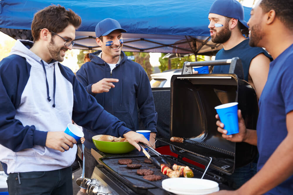 sports_tailgating_food_safety