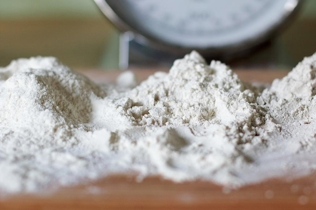 raw_flour_food_safety_illness_001