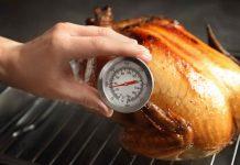 turkey_cooking_holidays_food_safety_illness