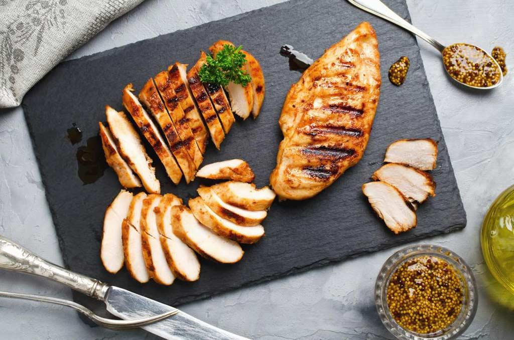 chicken-food-safety