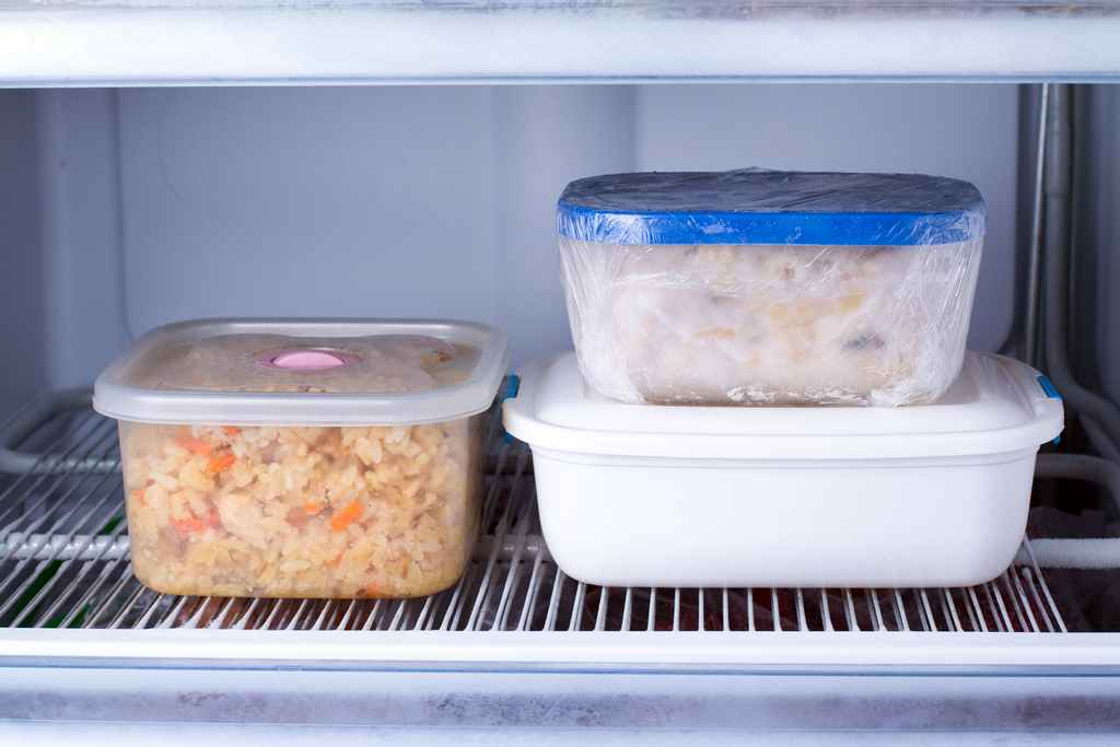 leftovers_holidays_food_safety_illness