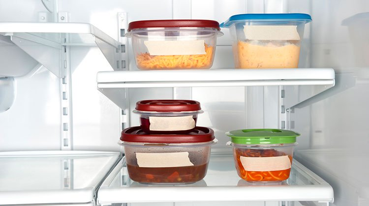leftovers-food-safety