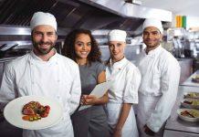 chef-appreciation-week