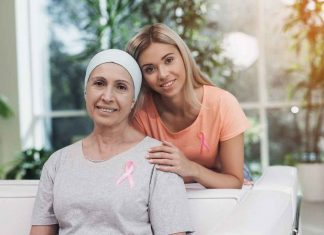cancer_breast_women_awareness_food_safety_illness