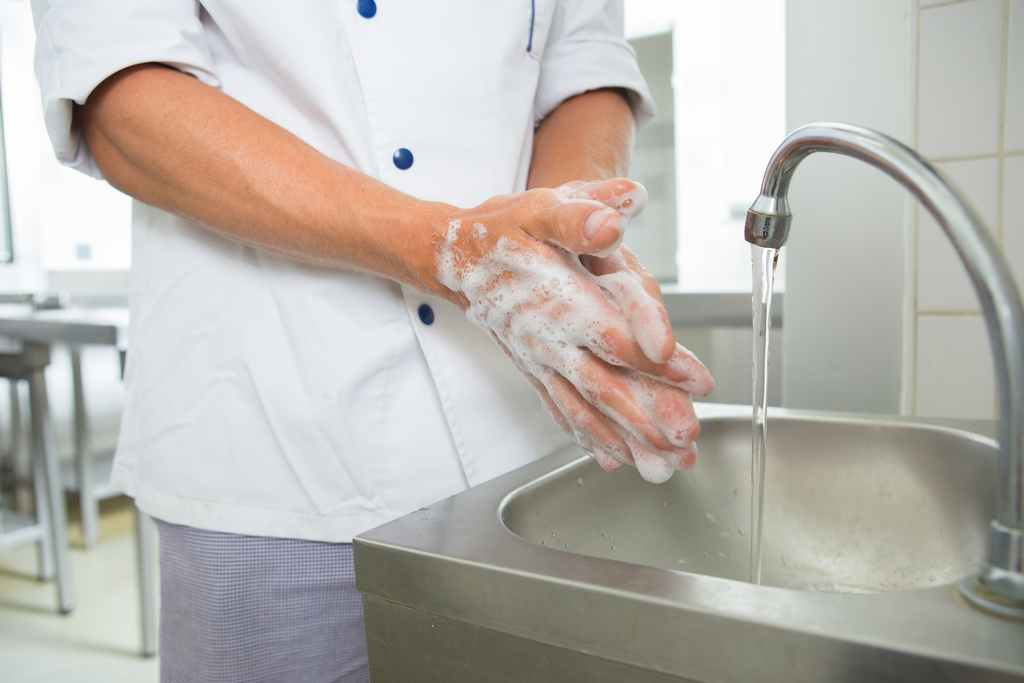hand_washing_proper_food_safety_illness_food_handler