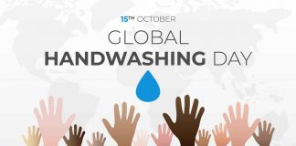 global_handwashing_day_hand_washing_proper_food_safety_illness