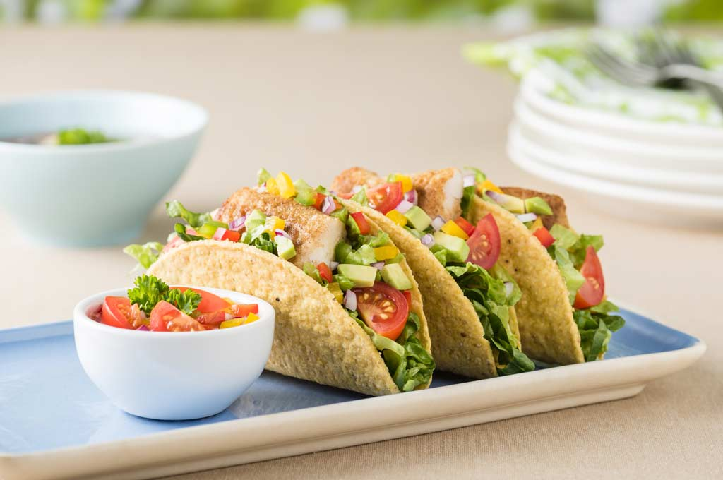 national_taco_day_food_illness_safety