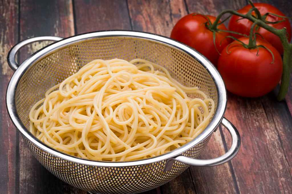 pasta_bacillus_cereus_toxins_food_safety_illness