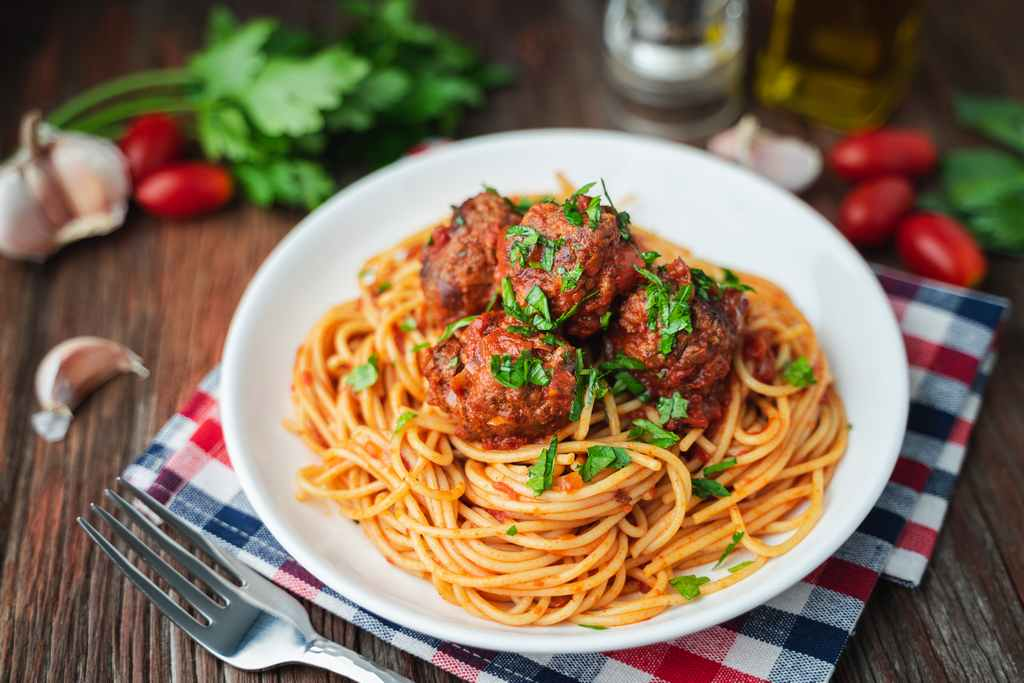 pasta_bacillus_cereus_toxins_food_safety_illness