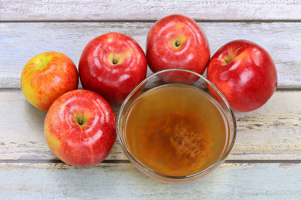 raw_unpasteurized_apple_cider_juice_food_safety_illness