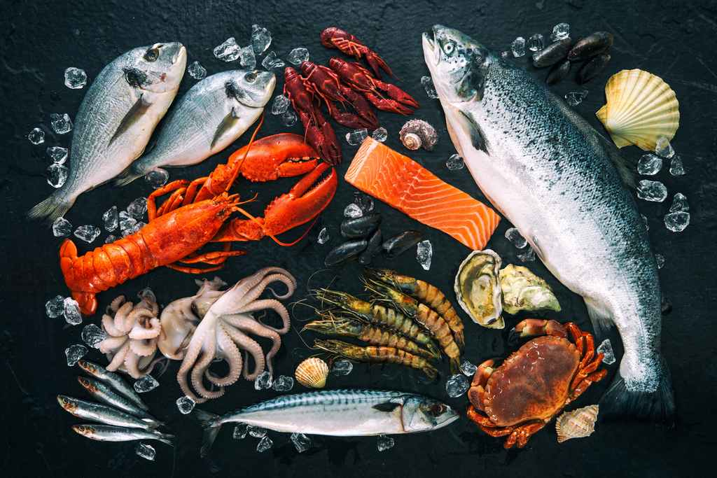 seafood_shellfish_food_safety_illness