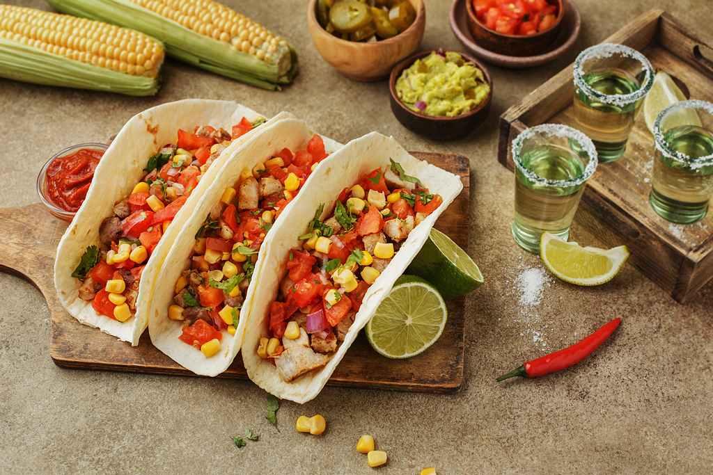 tacos_nachos_day_food_safety_illness