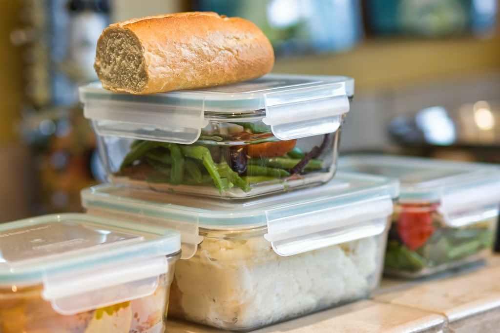 sandwich_food_safety_illness