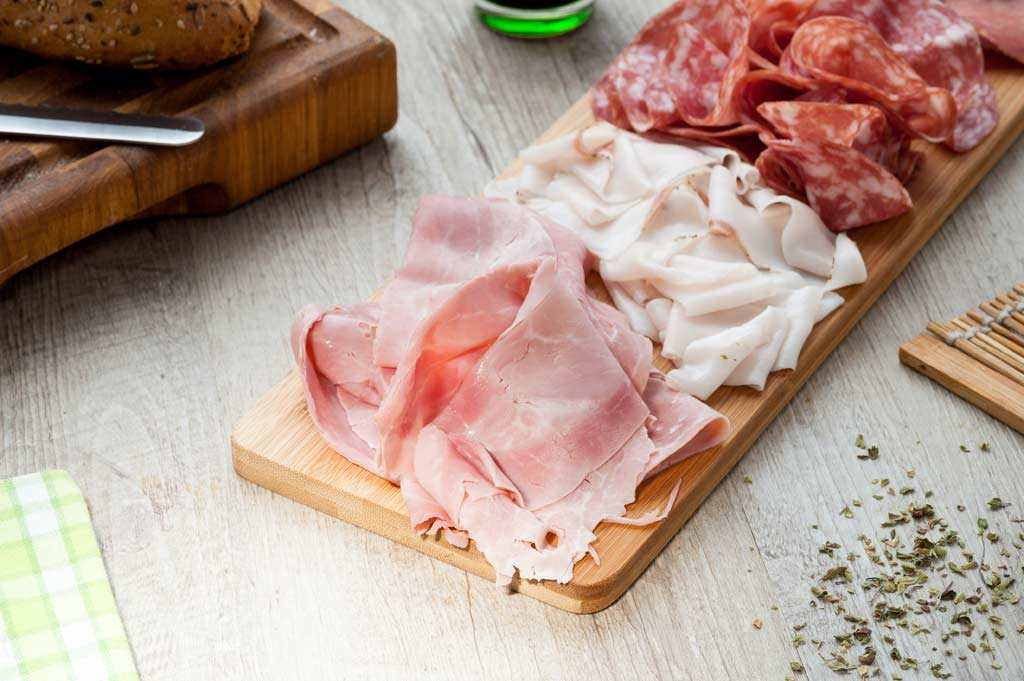 listeria_bacteria_food_safety_illness
