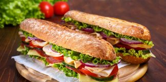 sandwich_cold_cuts_food_safety_illness
