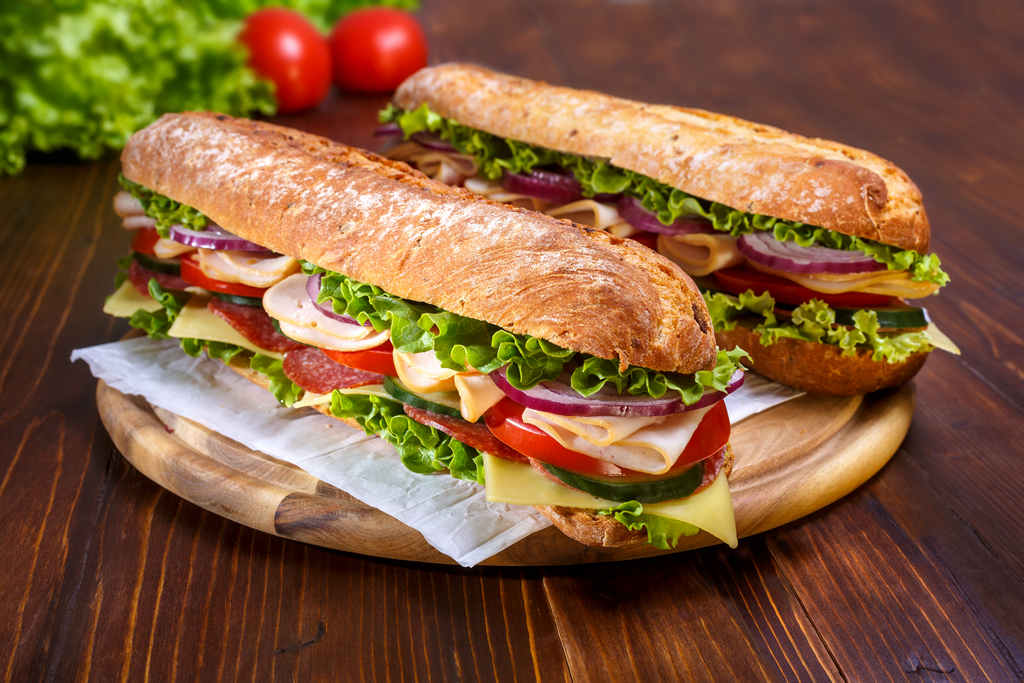 sandwich_cold_cuts_food_safety_illness