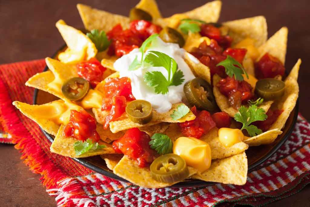 nachos_day_food_safety_illness