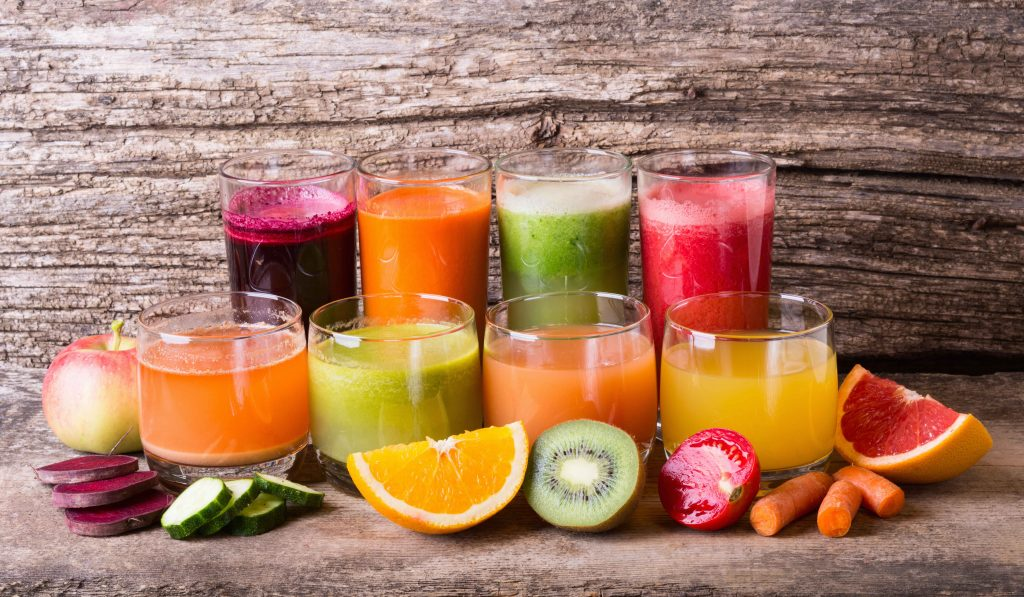juice_raw_unpasteurized_juicing_food_illness_safety