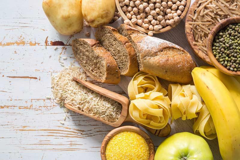 CDC - Food Safety - Diabetes