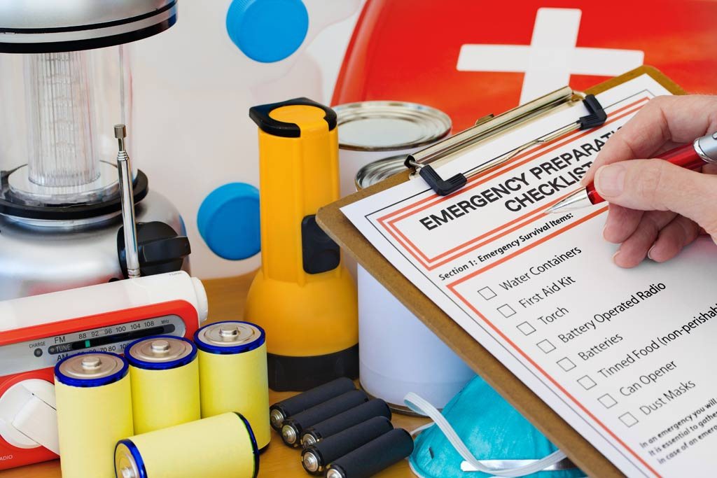 disaster_emergency_checklist_food_safety