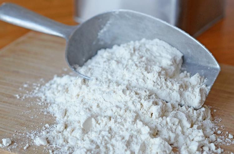 flour-ecoli-salmonella