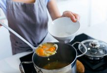 soup_hot_cold_holding_cooling_food_illness_safety
