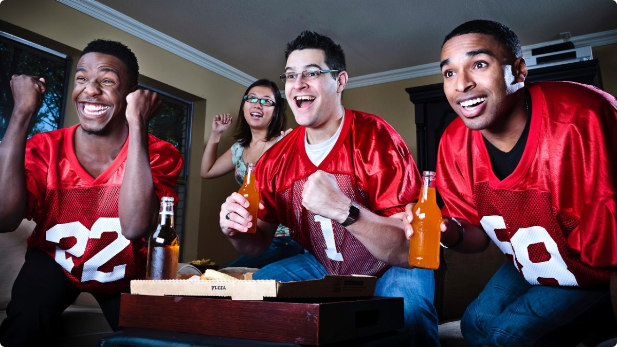sports-football-food-safety