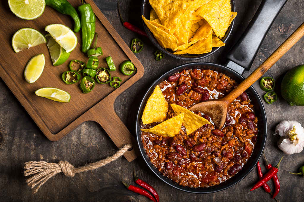 chili_slow_cooker_food_safety_illness_