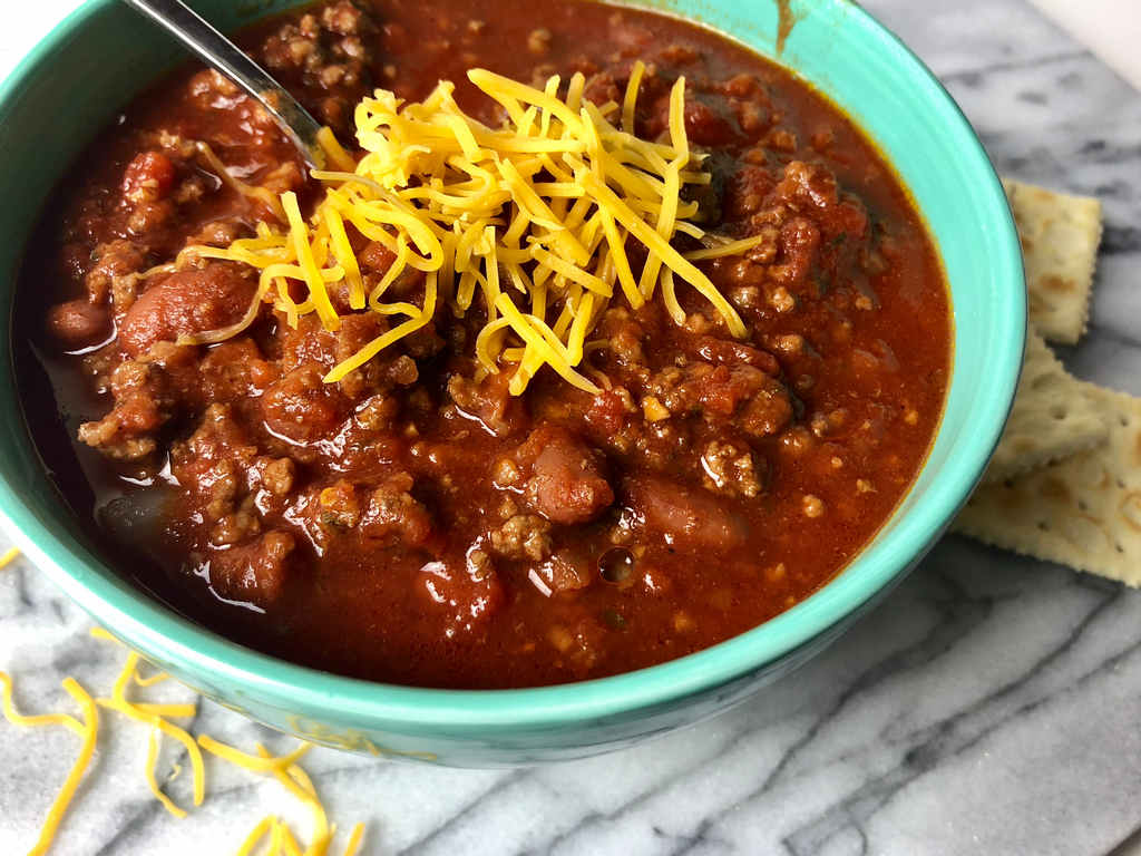 chili_slow_cooker_food_safety_illness