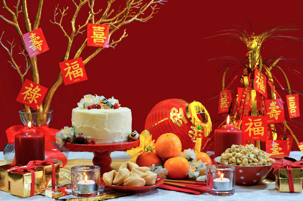 chinese_new_year_food_safety_illness