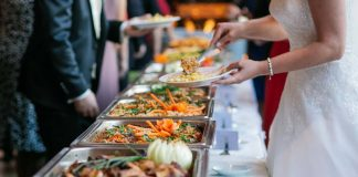 catering-wedding-food-safety