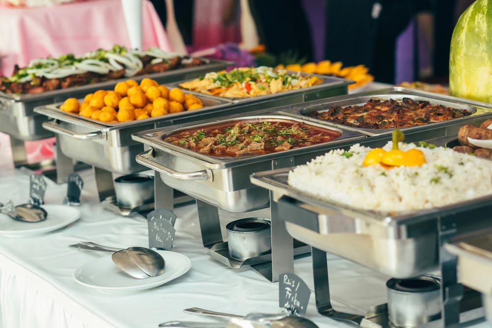 catering-food-safety
