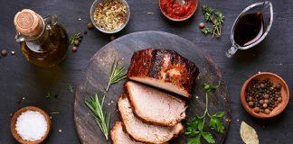 pork_ham_food_illness_safety
