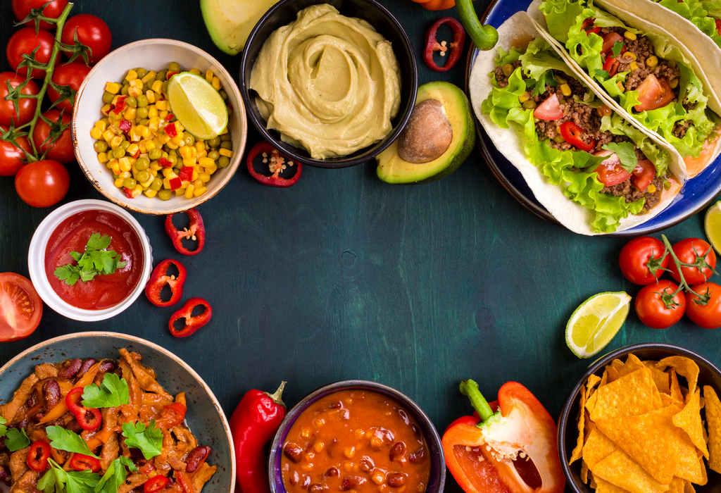 cinco_de_mayo_food_safety_illness