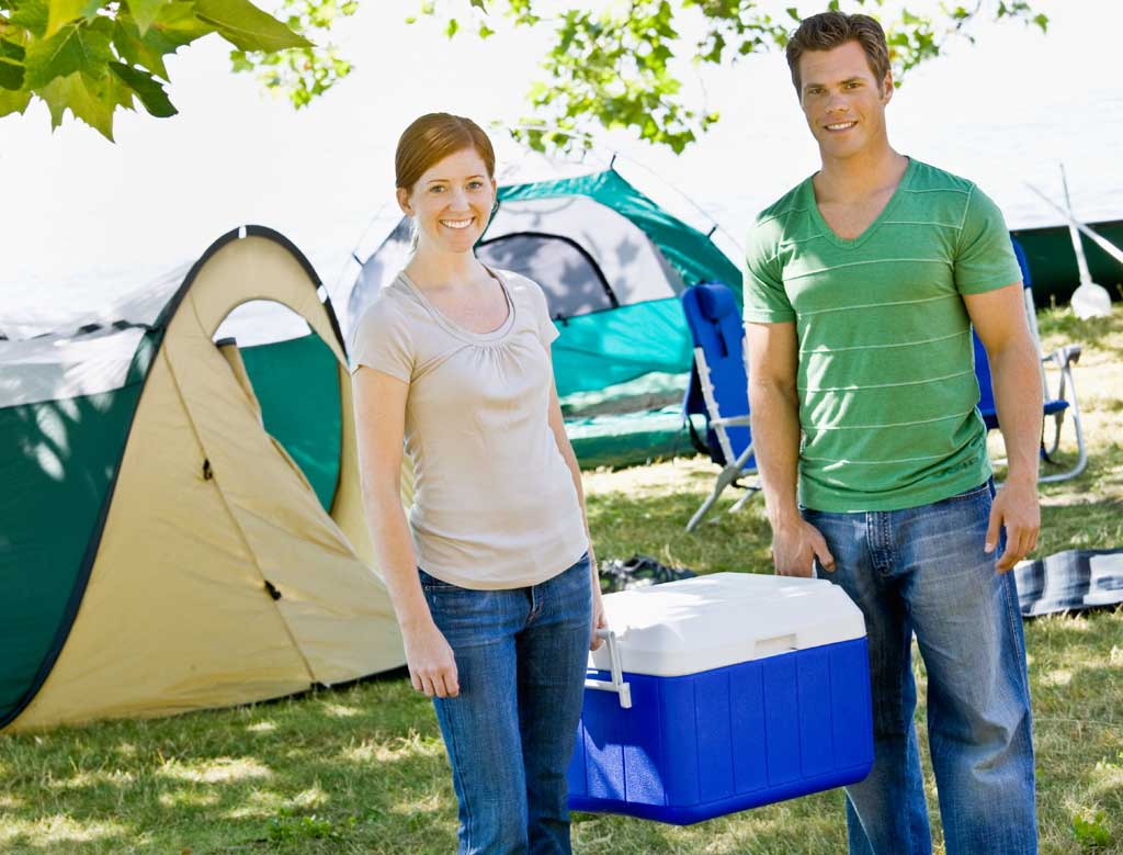 cooler_camping_food_safety_illness
