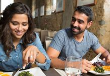 dining-out-food-safety