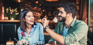 dining_out_date_night_food_safety_illness