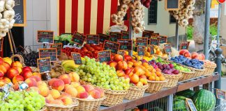 farmers-market-food-safety