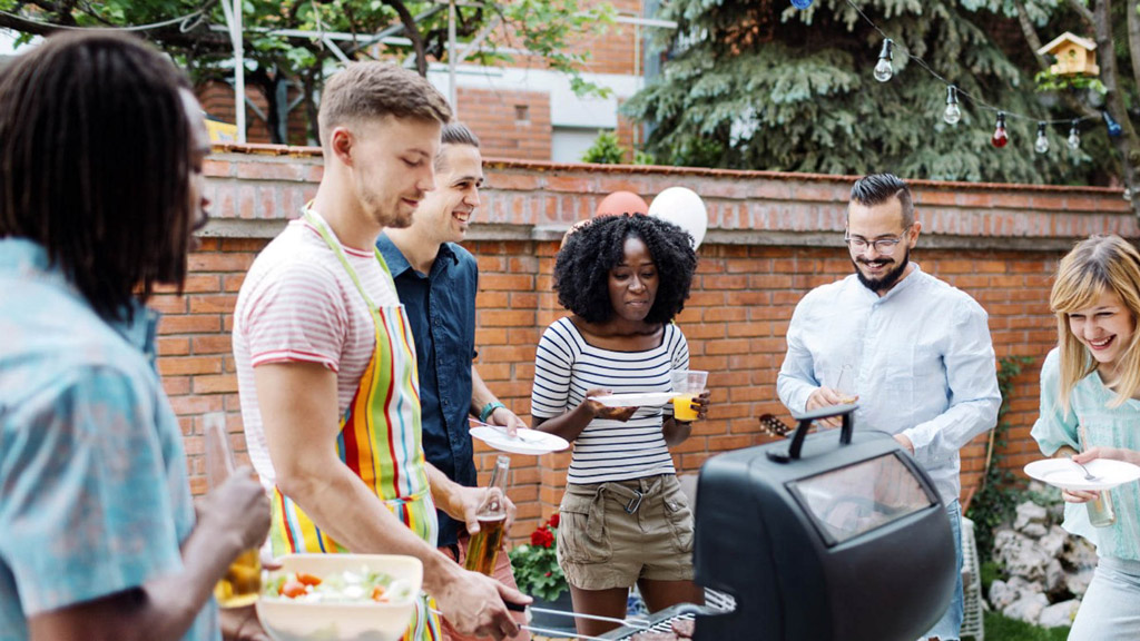 food-safety-grilling-group-party5